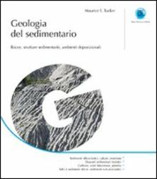Geologia del sedimentario.pdf