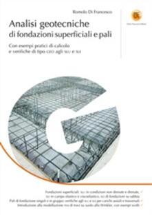 Rallydeicolliscaligeri.it Analisi geotecniche di fondazioni superficiali e pali Image