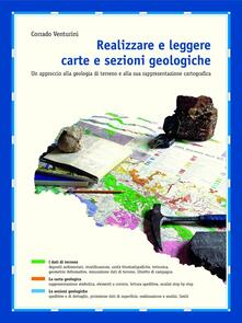 Realizzare e leggere carte e sezioni geologiche.pdf