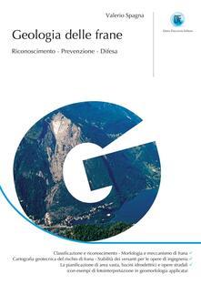 Listadelpopolo.it Geologia delle frane. Riconoscimento, prevenzione, difesa Image