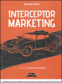 Interceptor marketing
