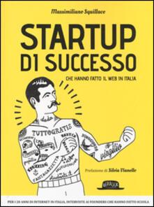 Startup di successo che hanno fatto il web in Italia.pdf