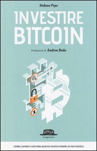 Investire Bitcoin