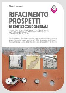 Voluntariadobaleares2014.es Rifacimento prospetti di edifici condominiali Image
