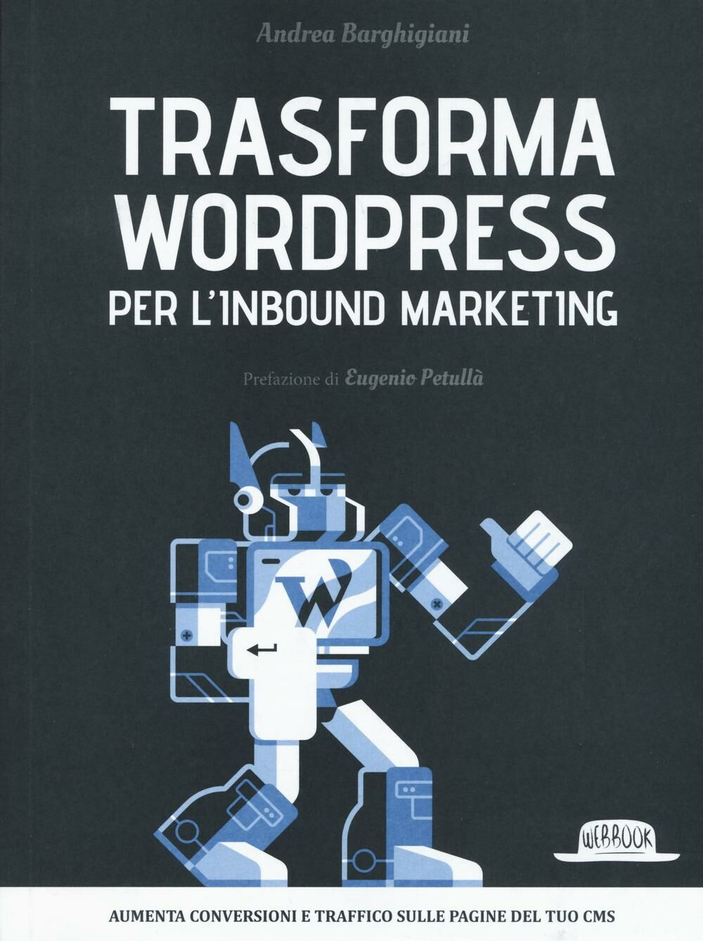 Trasforma WordPress per l'inbound marketing