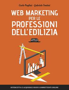 Fondazionesergioperlamusica.it Web Marketing per le professioni dell'edilizia  Image