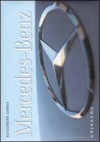 Mercedes-Benz. Ediz. italiana e inglese