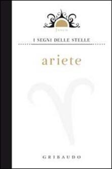 Steamcon.it Ariete Image