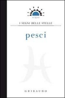 Pesci.pdf