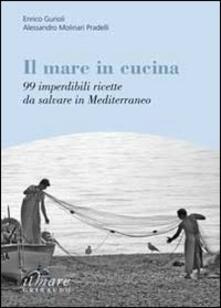 Daddyswing.es Il mare in cucina. 99 imperdibili ricette da salvare in Mediterraneo Image