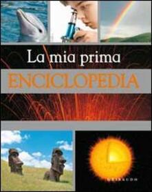 La mia prima enciclopedia.pdf