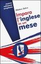 Impara l'inglese in