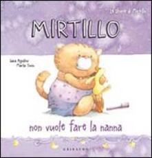 Mirtillo non vuole fare la nanna.pdf