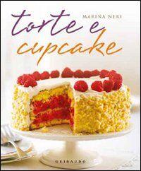 Torte e cupcake