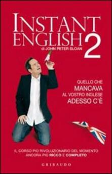 Instant english 2.pdf