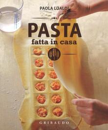 Pasta fatta in casa.pdf