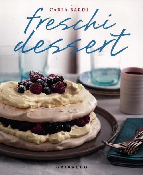 Freschi dessert