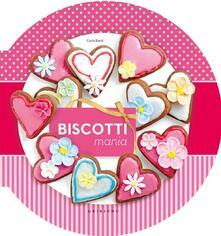 Tegliowinterrun.it Biscotti mania Image