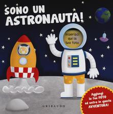 Promoartpalermo.it Sono un astronauta! Image