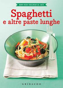 Spaghetti e altre paste lunghe.pdf