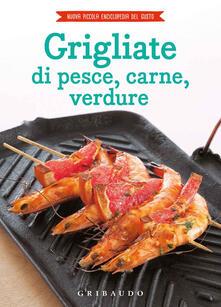 Ipabsantonioabatetrino.it Grigliate di carne, pesce e verdure Image
