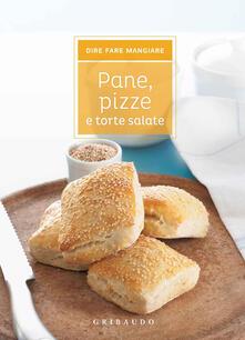 Pane, pizze e torte salate.pdf