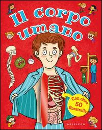 CORPO UMANO (IL)