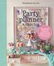 Party planner a casa