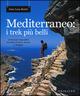 Mediterraneo: i trek