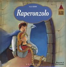Raperonzolo. Le mie fiabe. Ediz. illustrata.pdf