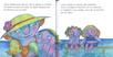 Libro Le sei storie delle emozioni Sara Agostini 1