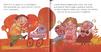 Libro Le sei storie delle emozioni Sara Agostini 2