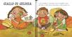 Libro Le sei storie delle emozioni Sara Agostini 3