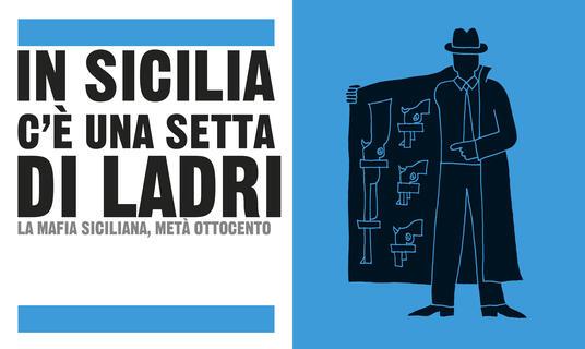 Il libro del crimine. Grandi idee spiegate in modo semplice - 9