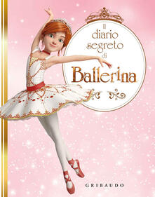 Tegliowinterrun.it Il diario segreto di Ballerina Image