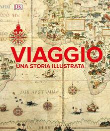 Viaggio. Una storia illustrata.pdf