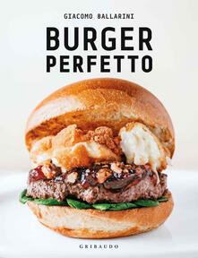 Winniearcher.com Burger perfetto Image