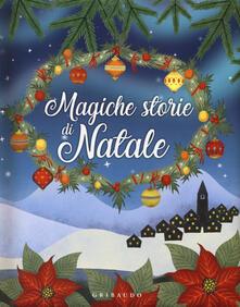 Vitalitart.it Magiche storie di Natale. Ediz. a colori Image