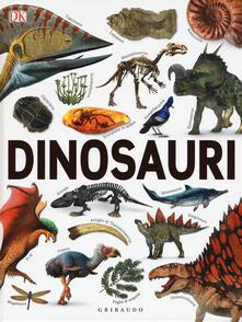 Mercatinidinataletorino.it Dinosauri Image