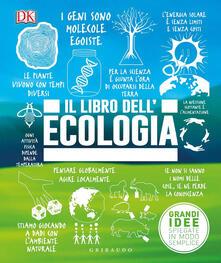 Camfeed.it Il libro dell'ecologia Image