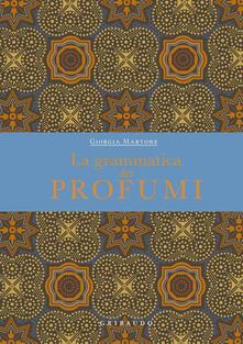 La grammatica dei profumi.pdf