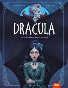 Dracula. Ediz. a colori.pdf
