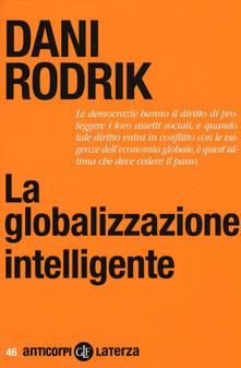 Rallydeicolliscaligeri.it La globalizzazione intelligente Image
