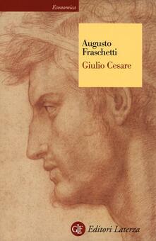 Winniearcher.com Giulio Cesare Image