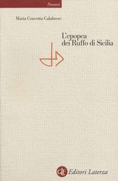 L' epopea dei Ruffo di Sicilia