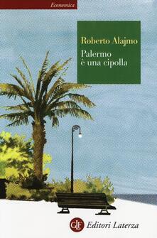 Lpgcsostenible.es Palermo è una cipolla Image