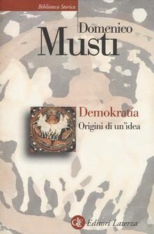 Demokratía. Origini di unidea.pdf