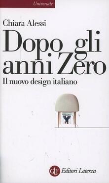 Dopo gli anni Zero. Il nuovo design italiano.pdf