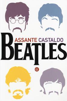 Tegliowinterrun.it Beatles Image