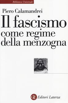 Il fascismo come regime della menzogna.pdf